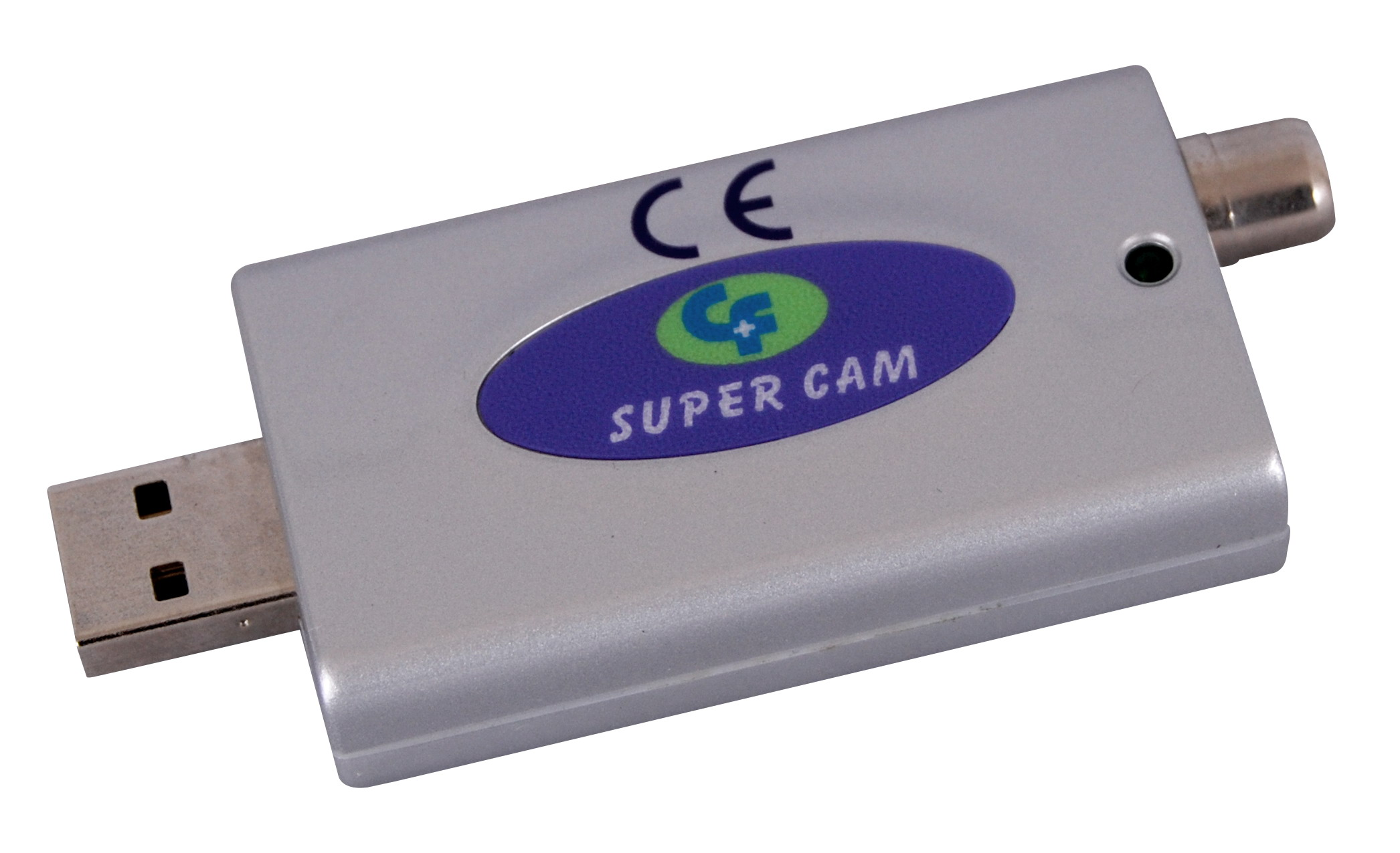 Video to USB Adaptor M-94 for Dental Intra Oral Camera