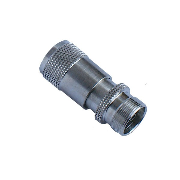 Dental Tubing Adapter For M4 to B2