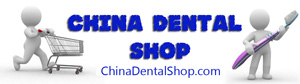 Dental Equipment and Instrument - Best Dental Tool Supplies for Dentists